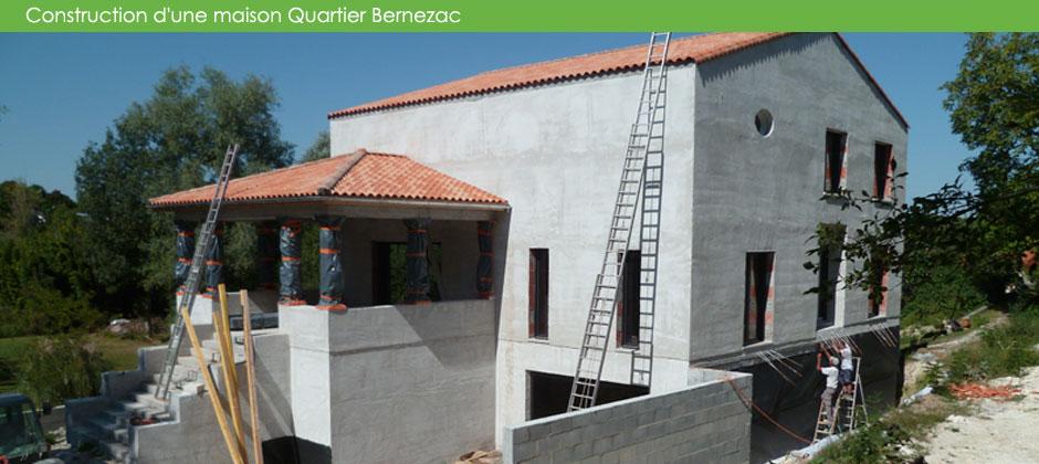 Entreprise du b timent royan saint palais sur mer - Office du tourisme saint palais sur mer ...